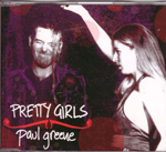 Pretty Girls