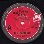Black Coffee In Bed/The Hunt
