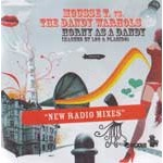 Horny As A Dandy (New Radio Mixes) Mashed by Loo & Placido