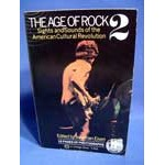 The Age Of Rock #2: Sights & Sounds Of The American Cultural Revolution