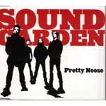 Pretty Noose (LP Version)