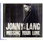 Missing Your Love (LP Version)/Hit The Ground Running (Live)/Good Morning Little School Girl (Live)/Cross The Line (Live)