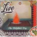 The Dolphin's Cry (Radio Edit)/Vine Street/Sun (Loop Version)