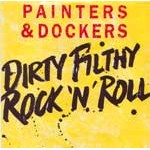 Dirty Filthy Rock 'n' Roll/Willoughby