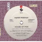 House Of Pain/Slip Of The Tongue