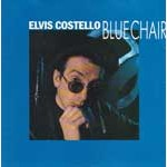 Blue Chair / American Without Tears #2 (Twilight Version)