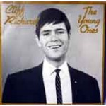The Young Ones/We Say Yeah
