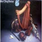 Chieftains 5