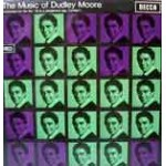 The Music Of Dudley Moore