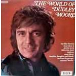 The World Of Dudley Moore