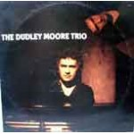 The Dudley Moore Trio