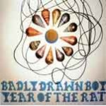 Year Of The Rat/Don't Ask Me I'm Just The President/Plan B
