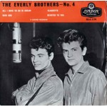 Everly Brothers No.4