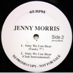 Only We Can Hear (Esmoove Mixes)