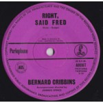Right Said Fred/Quietly Bonkers