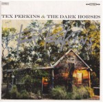 Tex Perkins and the Dark Horses