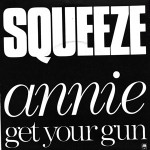 Annie Get Your Gun / Spanish Guitar