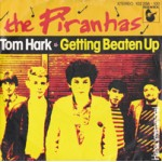 Tom Hark/Getting Beaten Up