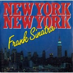 Theme From New York, New York/That's What God Looks Like To Me