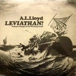Leviathan! Ballads and Songs of the Whaling Trade