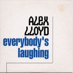 Everybody's Laughing