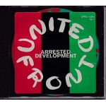 United Front (4 mixes)