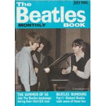 Beatles Monthly Book - Issue #111