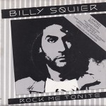 Rock Me Tonite/Can't Get Next To You/She's A Runner (Live)/Listen To The Heart Beat (Live)
