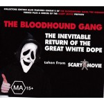 The Inevitable Return Of The Great White Dope