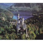 Country House/One Born Every Minute/To The End