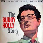 The Buddy Holly Story - Vol. II