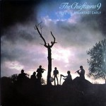 The Chieftains 9 : Boil The Breakfast Early