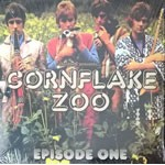 Cornflake Zoo - Episode One