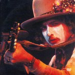 Rolling Thunder Revue - The Bootleg Series Vol. 5 - Bonus DVD