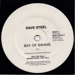 Bay Of Swans/Bay Of Swans