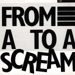 From A Whisper To A Scream / Luxembourg