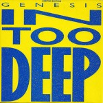 In Too Deep/Do The Neurotic