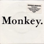Monkey/Monkey (A'Capella)