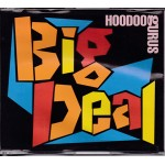 Big Deal/Concerto For Choppers (Pts I-III)