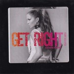 Get Right (Featuring Fabolous)