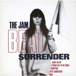 Beat Surrender / Shopping / Move On Up / Stoned Out Of My Mind / War