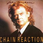 Chain Reaction/In Your Hands
