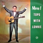 More! Tops With Lonnie