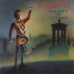 Heart Of Lothian (Ext) / Chelsea Monday (Live Version) / Heart of Lothian