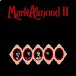 Mark-Almond II