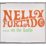 **** On The Radio (Squeaky Clean Version)