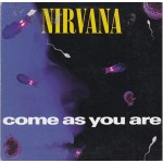 Come As You Are (LP Version)