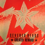 Greater Reward (Extended)/Greater Dub (Lite & Easy Moist Mix)/Nation (Remix)