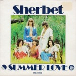 Summer Love / (You Go Your Way) I'll Go Mine
