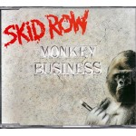 Monkey Business / Slave To The Grind / Riot Act